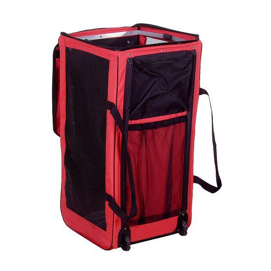 Mega Bag
