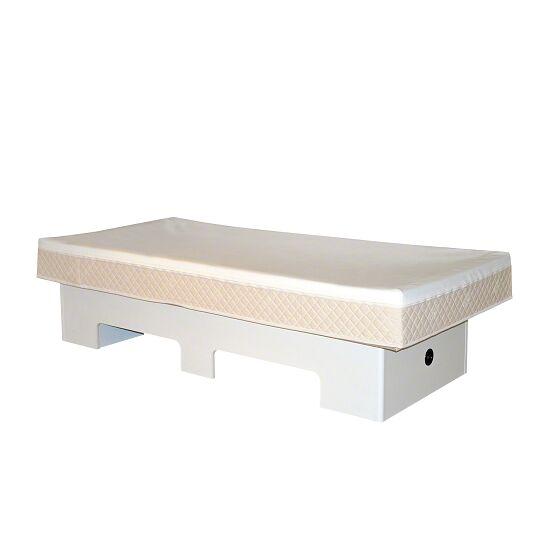 Membran-Unterbau 100x220x40 cm