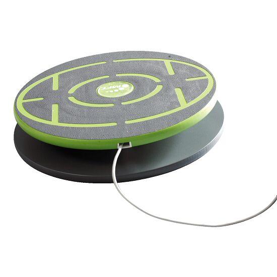 MFT® Challenge-Disc Mit USB-Anschluss