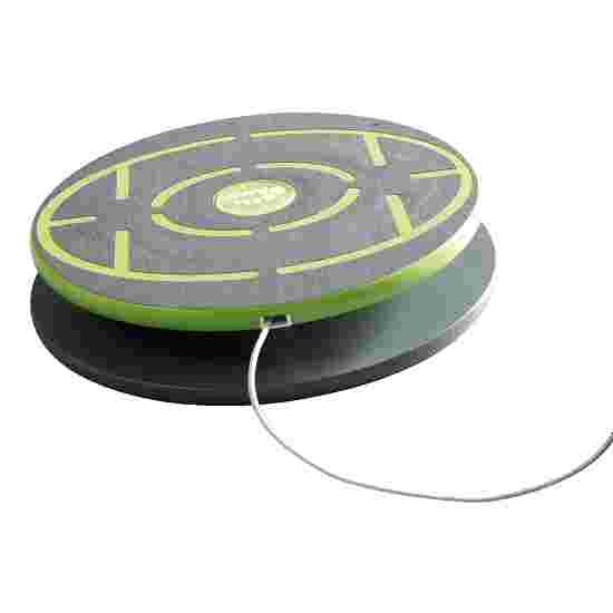 MFT Challenge-Disc USB