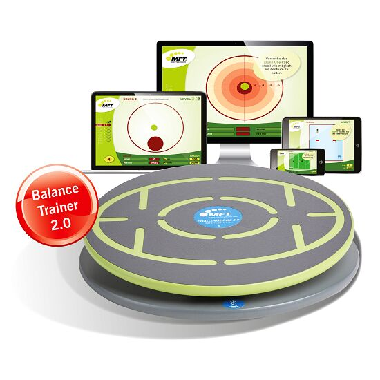 MFT® Challenge-Disc 2.0 (Bluetooth)
