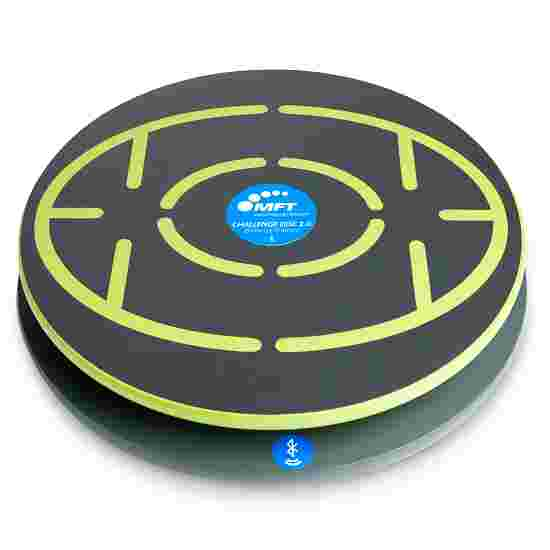 MFT Challenge-Disc 2.0 (Bluetooth)