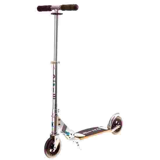 Micro Flex Scooter