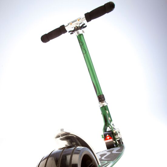 """Micro® Scooter """"Rocket"""""""