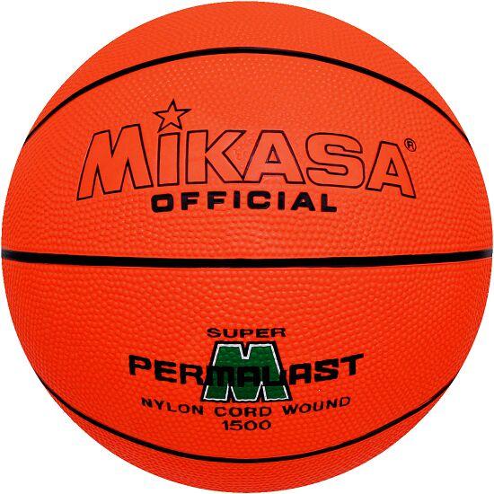 Mikasa Basketball