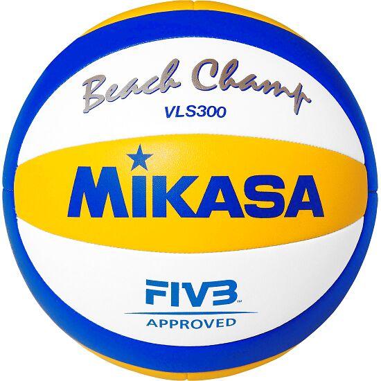 Mikasa Beach Champ VLS300 DVV Beach Volleyball