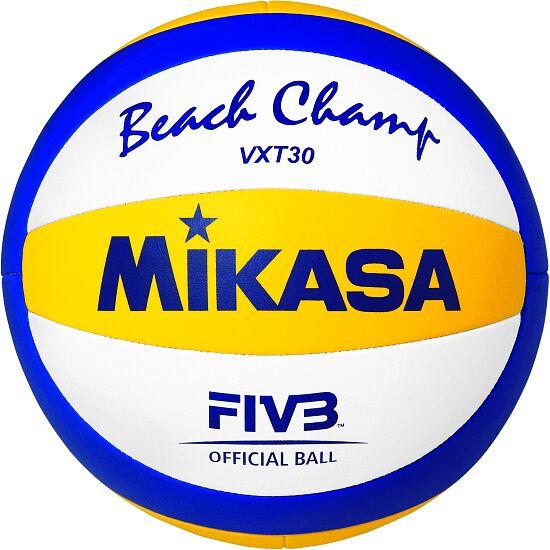 """Mikasa® """"Beach Champ VXT 30"""" Beach Volleyball"""