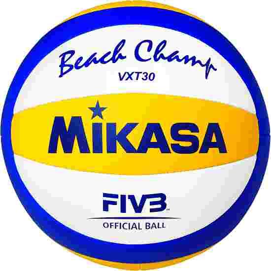 """Mikasa """"Beach Champ VXT30"""" Beach Volleyball"""