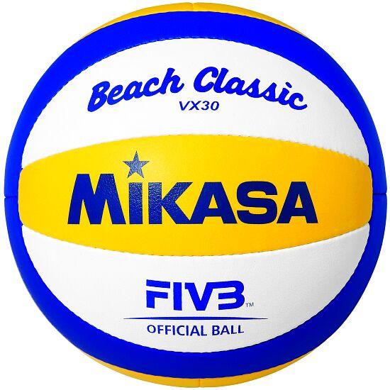 """Mikasa® """"Beach Classic VX 30"""" Beach Volleyball"""