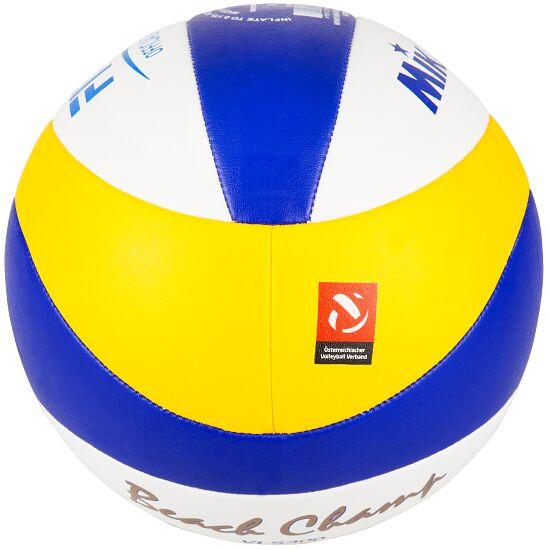 Mikasa® Beach volleyball