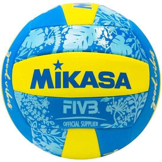 """Mikasa Beachvolleyball  """"Good Vibes"""""""