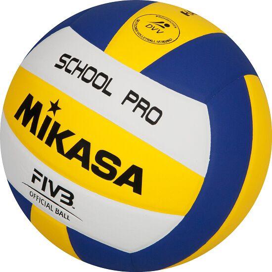 """Mikasa Beachvolleyball  """"MG School Pro"""""""