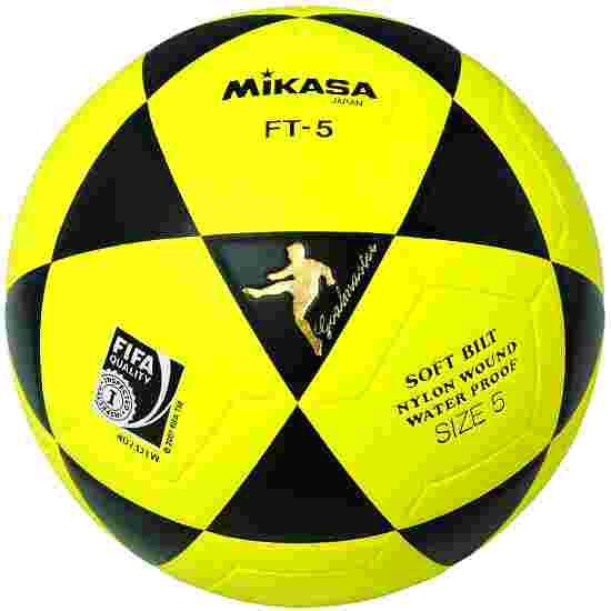 Mikasa Footvolley Ball