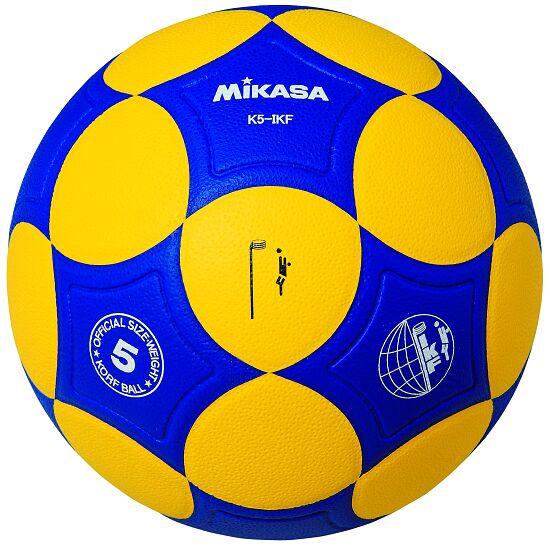 "Mikasa® Korfball ""IKF"""