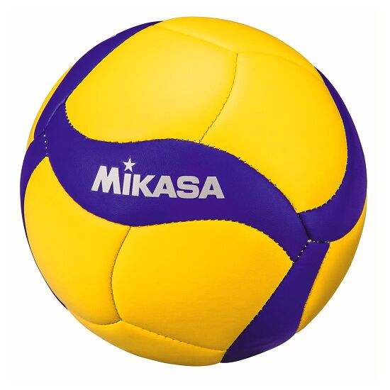 "Mikasa Mini Volleyball ""V1.5W"" Mini Volleyball"