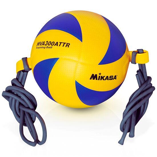 """Mikasa® """"MVA 300 ATTR"""" Volleyball Attack Trainer"""