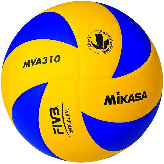 """Mikasa® """"MVA 310"""" Volleyball"""