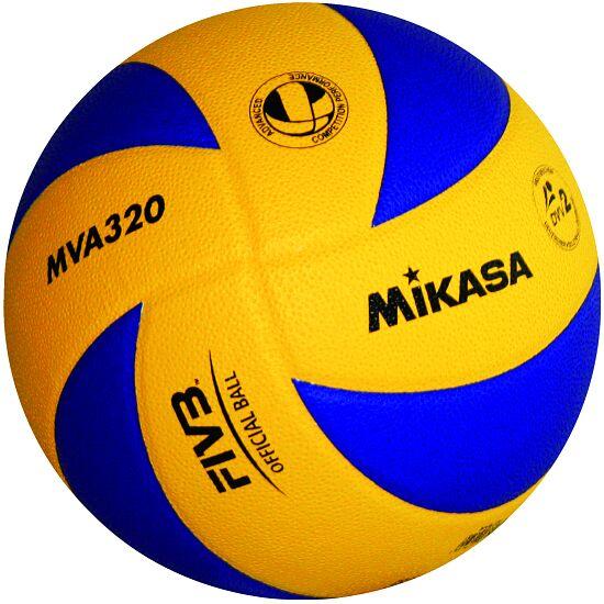 """Mikasa® """"MVA 320"""" Volleyball"""