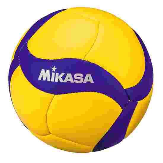 "Mikasa ""V1.5W"" Mini Volleyball"