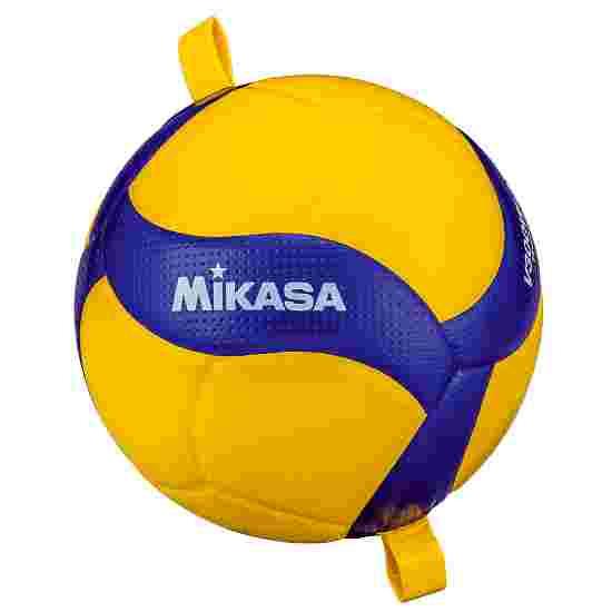 "Mikasa ""V300W-AT-TR"" Volleyball"