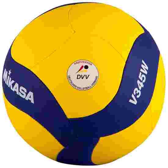 "Mikasa ""V345W Light"" Volleyball"