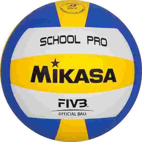 "Mikasa Volleyball  ""MG School Pro"""