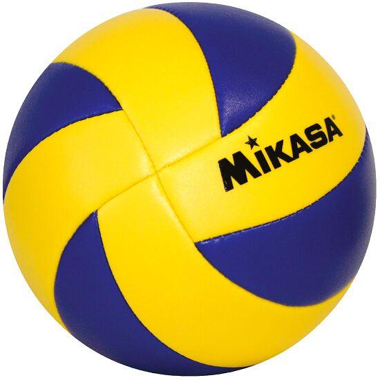 Profi Volleyball