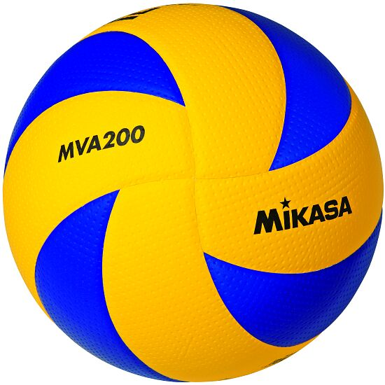 """Mikasa® Volleyball """"MVA 200"""""""
