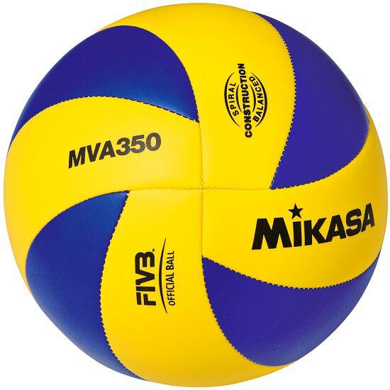 """Mikasa Volleyball  """"MVA 350"""""""