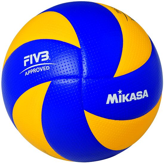 Mikasa® Volleyball  MVA200 DVV