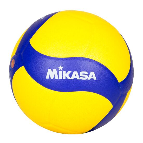 "Mikasa Volleyball  ""V320W"""