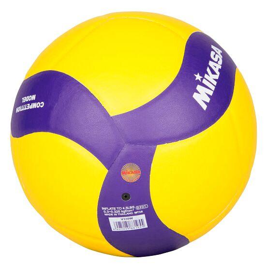 "Mikasa Volleyball  ""V330W"""