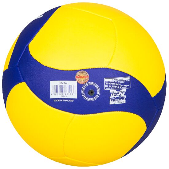 Sport-Thieme/® Volleyball Gold Cup Pro