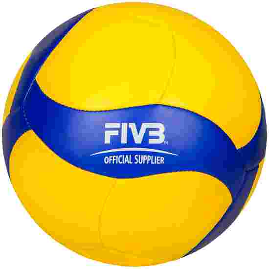 "Mikasa Volleyball  ""V350W SL Light"""