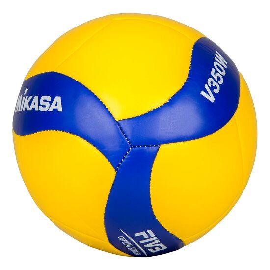 "Mikasa Volleyball  ""V350W"""