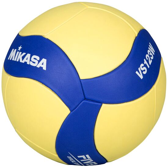 "Mikasa Volleyball  ""VS123W-SL Light"""