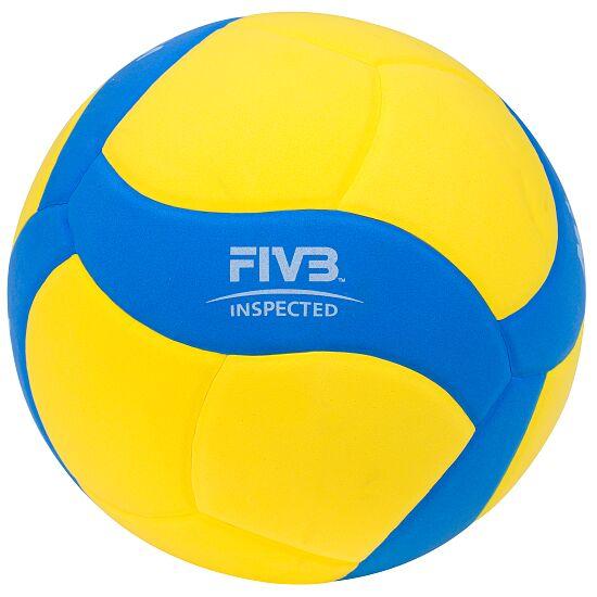 """Mikasa Volleyball  """"VS170W-Y-BL Light"""" Gelb-Blau"""