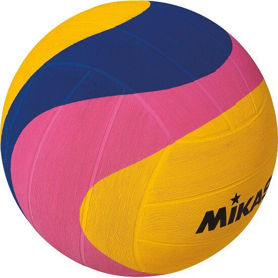 Mikasa® Wasserball W6009W/Damen