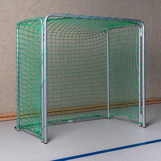 Mini-hockeymål Uden net