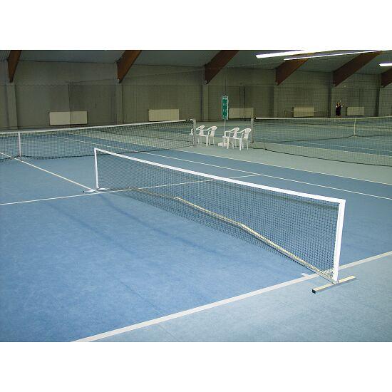Mini-Tennis-anlæg, til børn