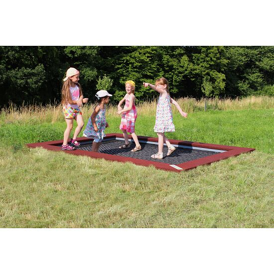 "Mini-Trampolin ""2000"""