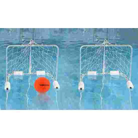 Mini-Wassertor-Set