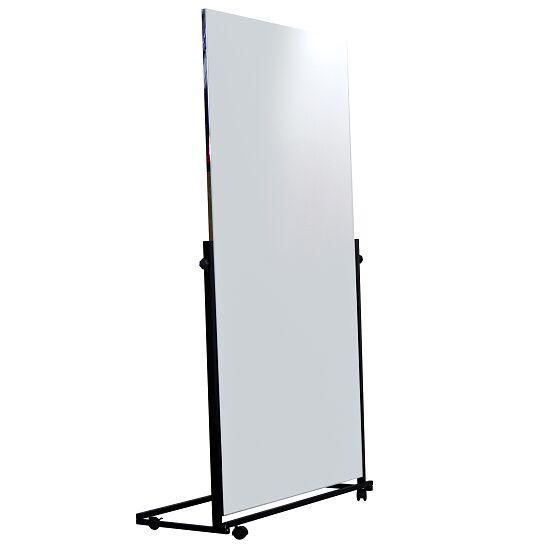 Mobilt Korrektur-folie-spejl 1-del, fast, 175x100 cm (HxB)