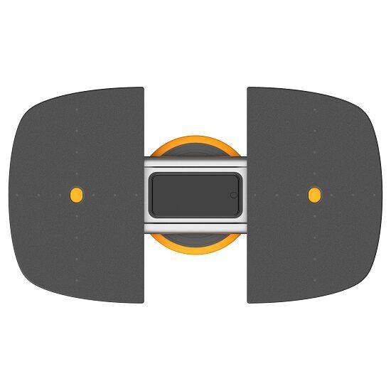 Modern Movement® M-Pad Balance Trainer