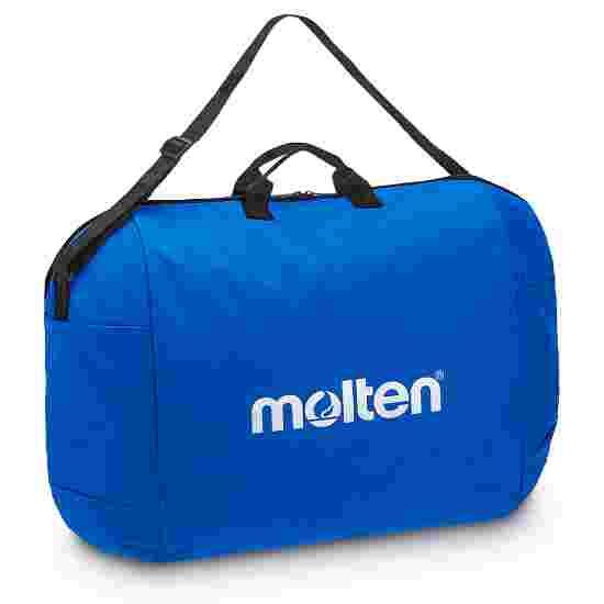 Molten Ball Storage Bag Basketball bag