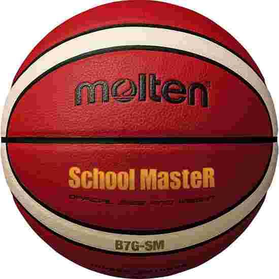 "Molten Basketball  ""School Master 2021"""