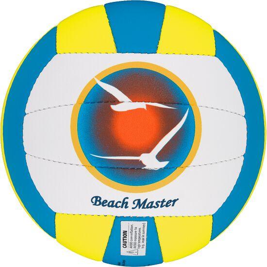 "Molten® Beach-Volleyball ""Beach Master"""