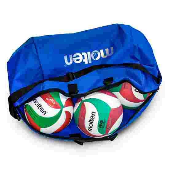 Molten Boldtaske Volleyball taske