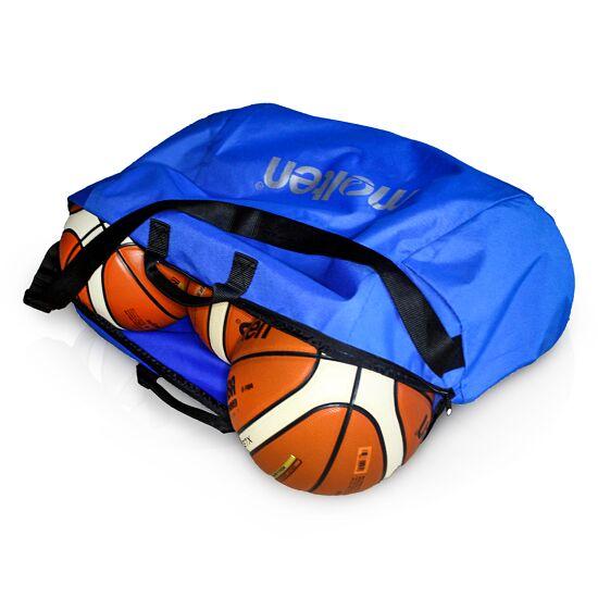 Molten Boldtaske Basketball taske