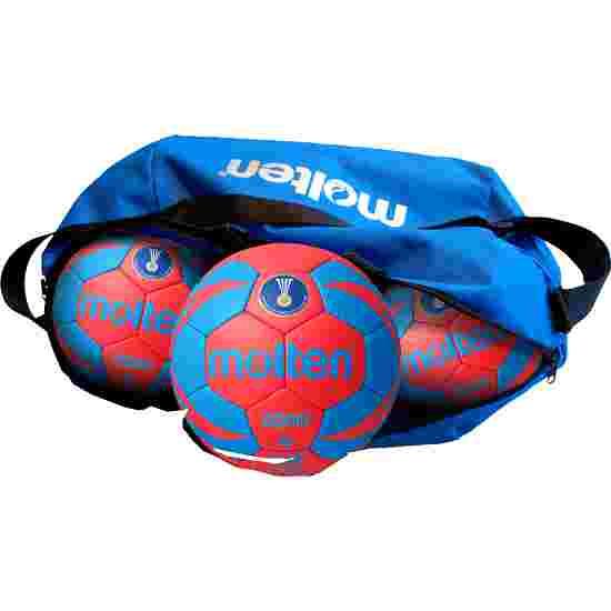 Molten Boldtaske Håndbold taske